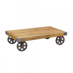 INDFURN-48_INDUSTRIAL_COFFEE_TABLE_WITH_WHEELS
