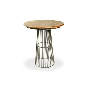 INDFURN-54_BIRDCAGE_BAR_TABLE
