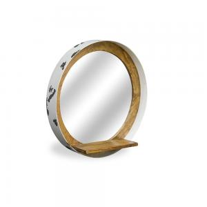 INDFURN-58_ROUND_PORTHOLE_MIRROR_SHELF