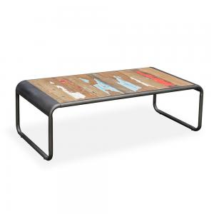 TRAVEL-21_RETRO_COFFEE_TABLE_WITH_SHELF