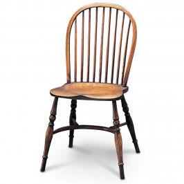 Stick Back Chair Medium