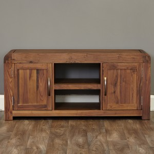 142 cm Wide Tv Cabinet