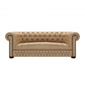 Arthur Chesterfield Sofa Chair