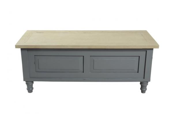 Storage Bench/Table