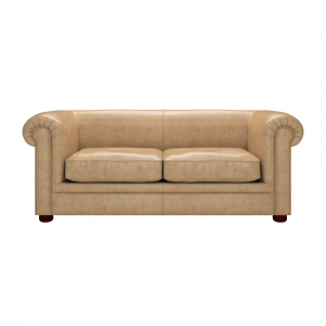 Cuthbert Chesterfield Sofa Chair