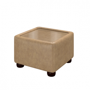 Cuthbert Stool Table