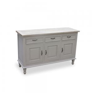 FHC-56_3_DOOR_3_DRAWER_SIDEBOARD