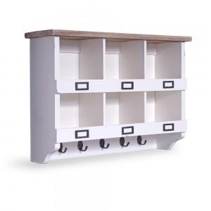 Cubby Hole Organiser -