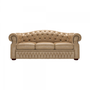 Fulham Chesterfield Sofa Chair