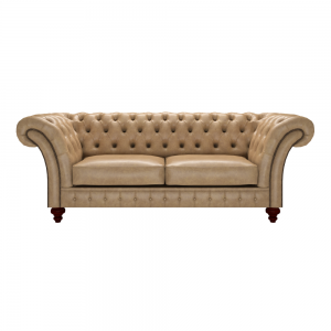 Hampstead Chesterfield Sofa Chair