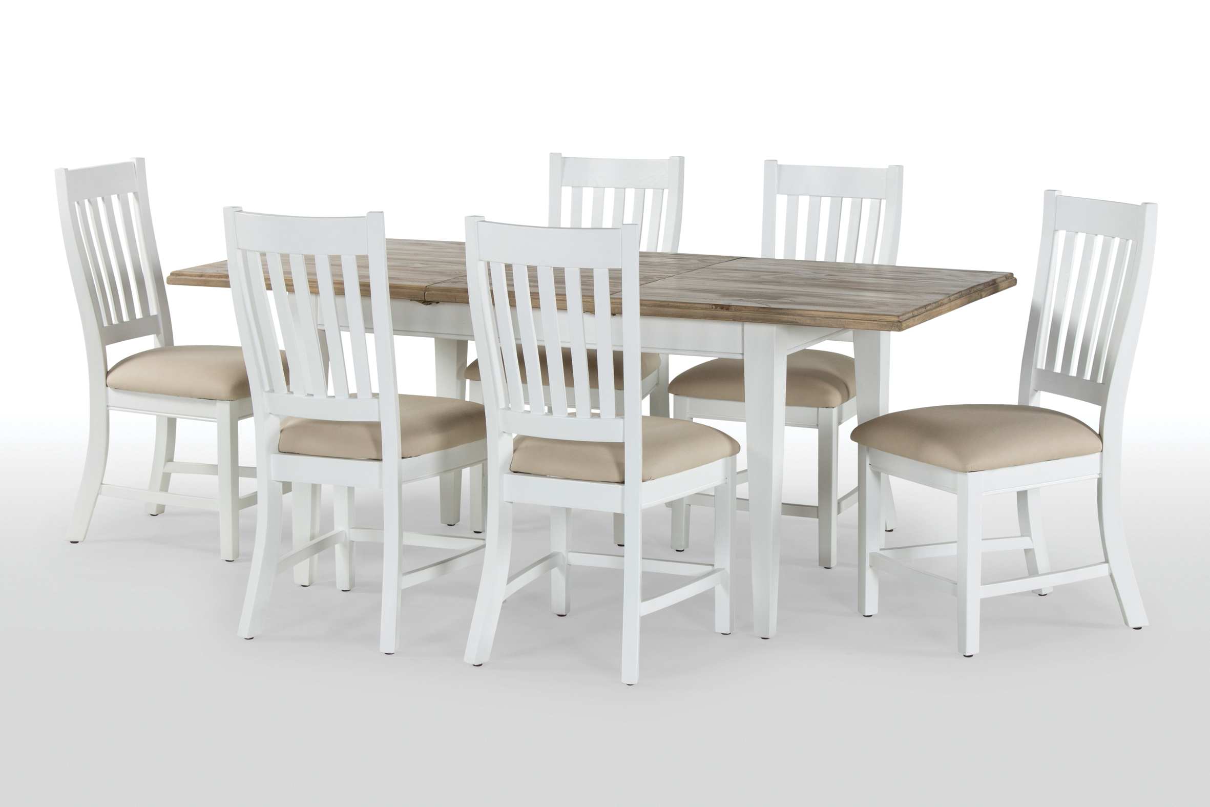 Inadam Furniture Extending Dining Table 150200 x 100cm  : RHP 1 A from inadamfurniture.co.uk size 2362 x 1575 jpeg 991kB