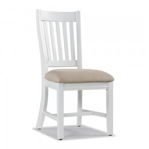 Dining Chair (x2 Chairs)