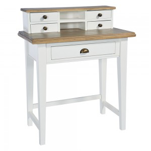Writing Desk/Dresser