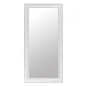 Mirror 140 x 70cm