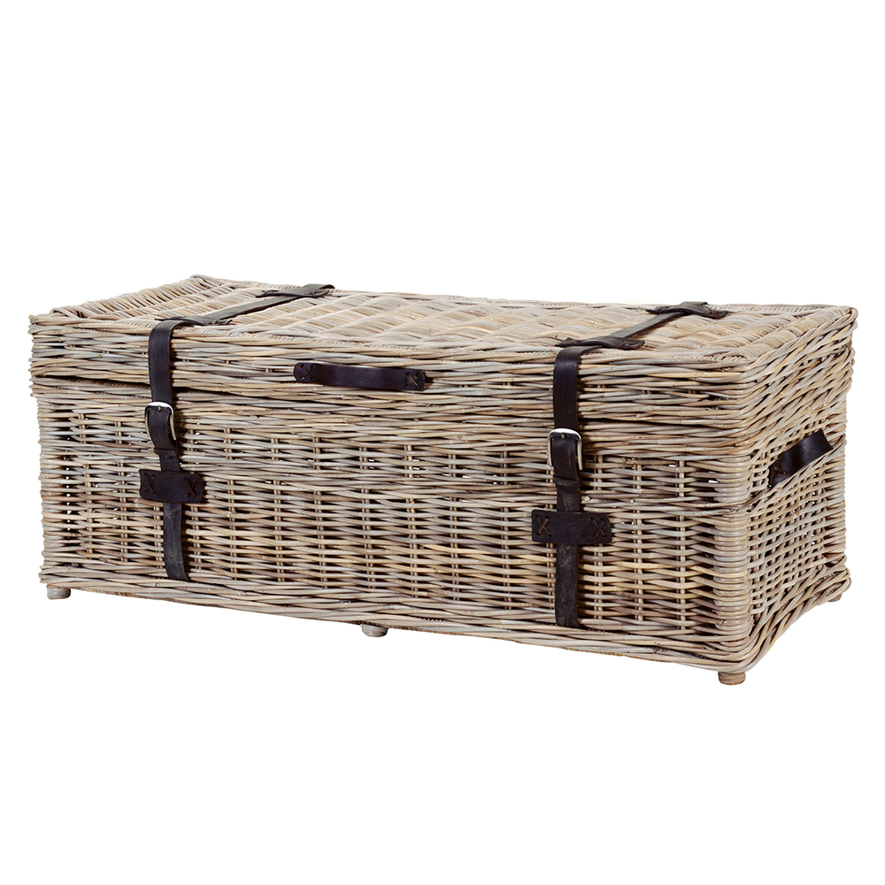 post chic love buying file guest guide a to living cupboard rattan furniture