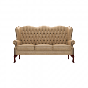 Regent Wing Chair Sofa