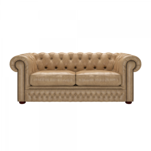 Richmond Chesterfield Sofa Chair
