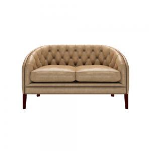 Westminster Chesterfield Sofa Chair