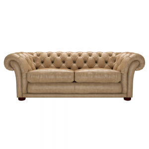 William Chesterfield Sofa Chair