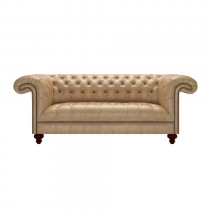 Winston Chesterfield Sofa Chair