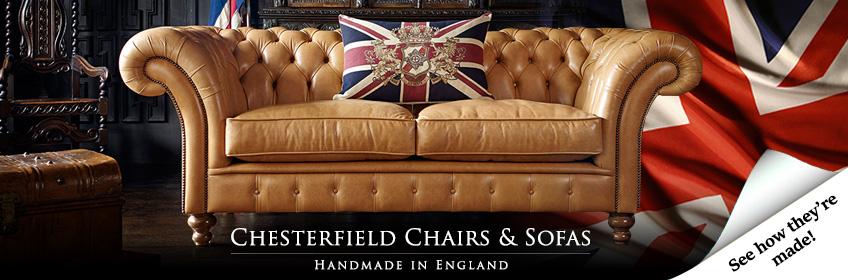 chesterfields-banner6