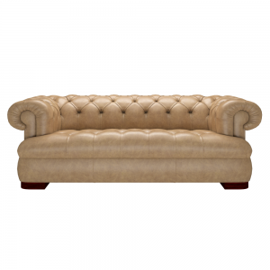 Suffolk Chesterfield Sofa Chair