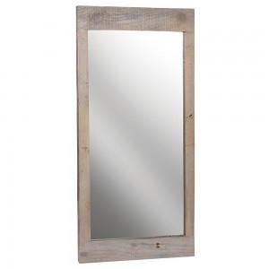 Wall Mirror 140x70cm