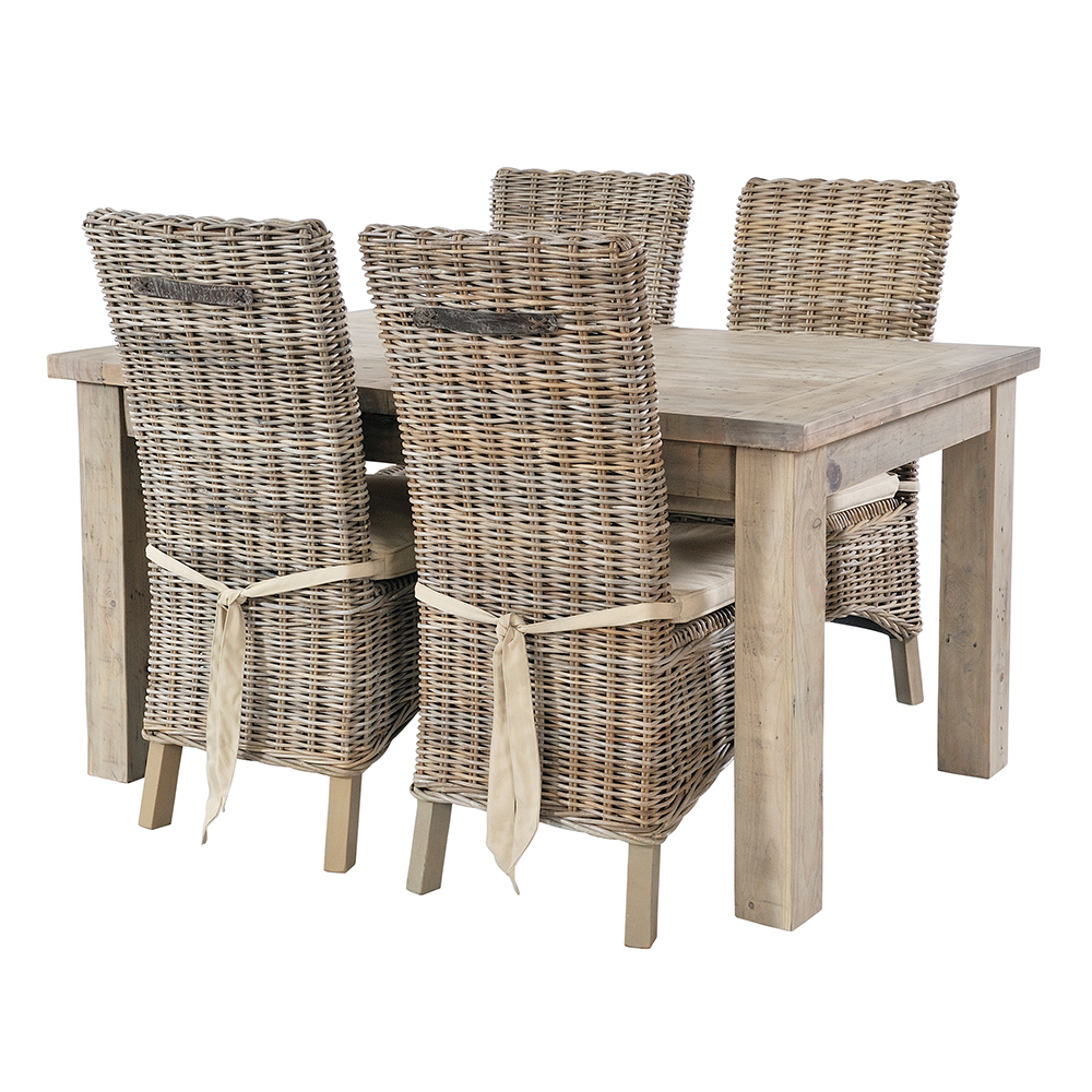 easyliving furniture. extending dining table easy living easyliving furniture e