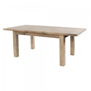 Extending Dining Table - Easy Living