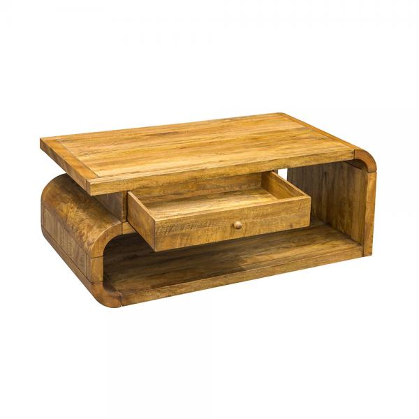 RLMANG-01_COFFEE_TABLE_WITH_DRAWER