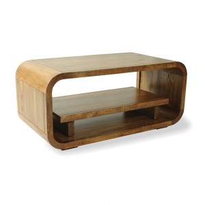 Mango Coffee Table/TV Table