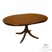 Reproduction Dining Furniture