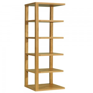 Tall Shelving Unit