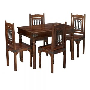 lp_indshe-09_indian_sheesham_medium_table
