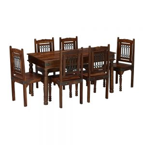 lp_indshe-10_indian_sheesham_large_table