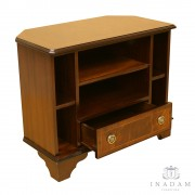 Reproduction TV Cabinets Online
