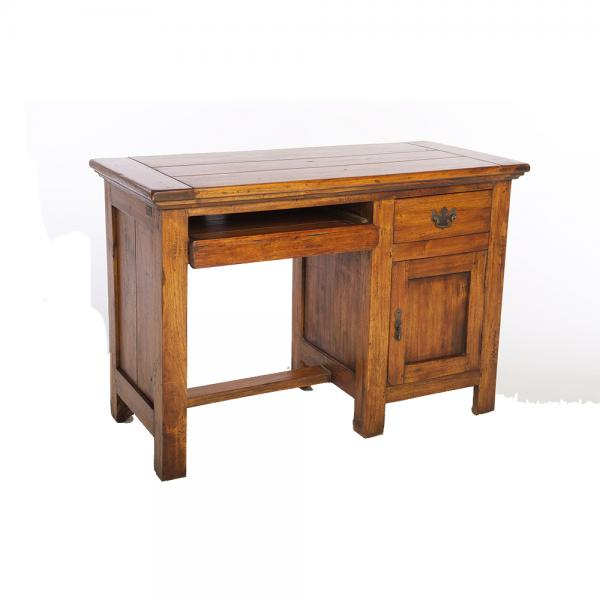 Fruitwood Desk