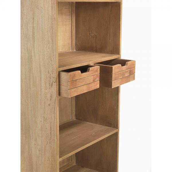 ANM-IR-05_Bookcase_A