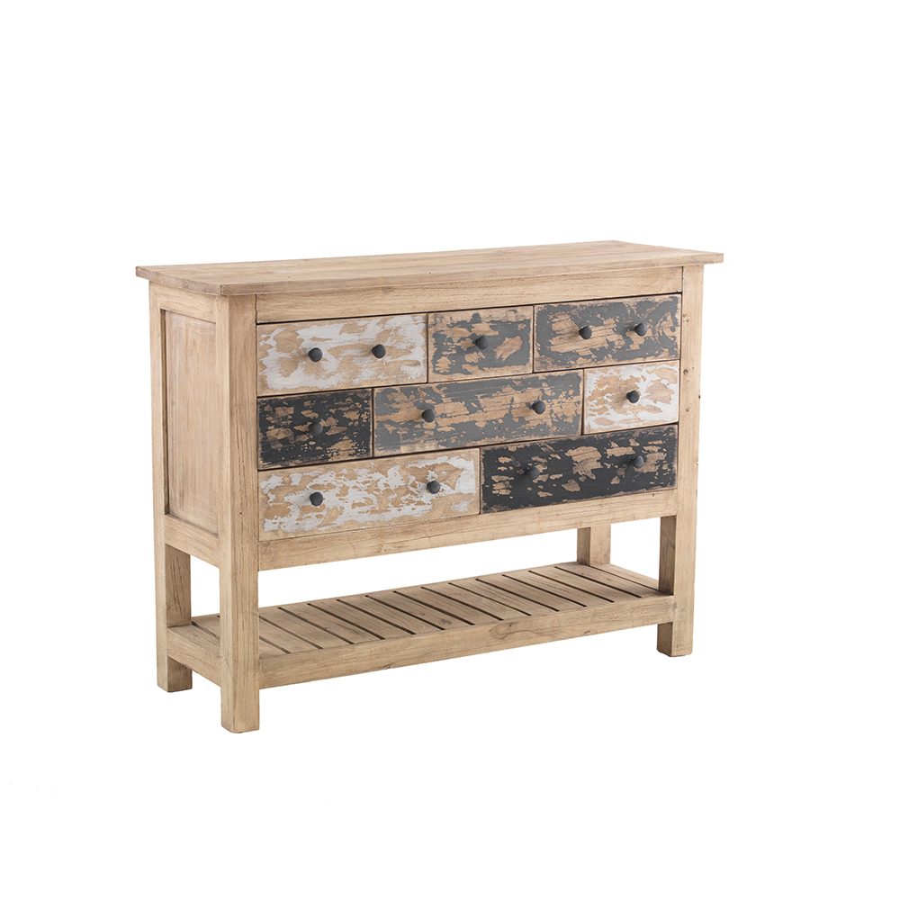 Good Inadam Furniture Console Table From The Vintage Casual Furniture  Collection