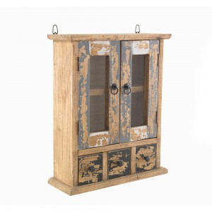 Wall_Cabinet