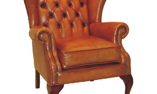 Period Furniture Online