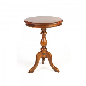 50cm Wine Table