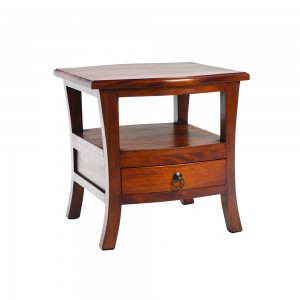 ANM-FM-07 Lamp Table