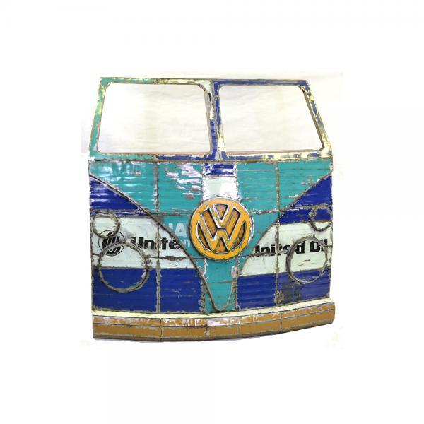 VW Bar A