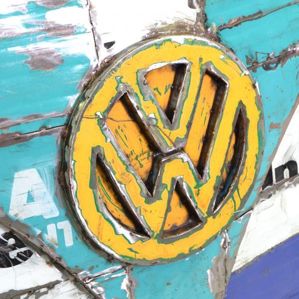 VW Bar B