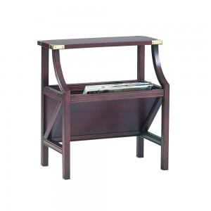 Inadam Furniture Military Console Desk Military