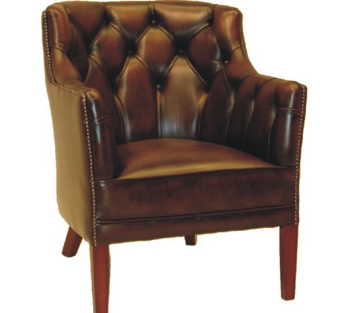 Chesterfield Furniture Online