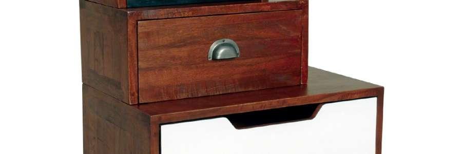 Retro/ Vintage Furniture