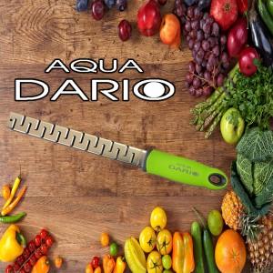 Aqua Dario
