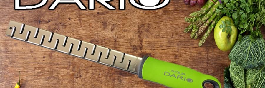 Aqua Dario – Home Essentials – Inadam Furniture